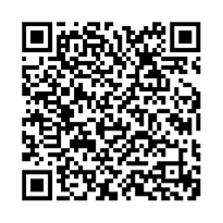 QR link for A Guidebook for Effective Public Involvement