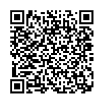 QR link for China-U. S. Relations during the 108Th Congress