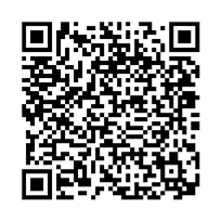 QR link for Afghanistan : Current Issues and U. S. Policy