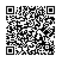 QR link for Bureau Publication