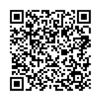 QR link for Turkey: Issues for U.S. Policy