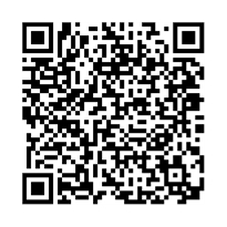 QR link for Games and Play for School Morale; A Course of Graded Games for School and Community Recreation, Issued by Community Service, Inc.