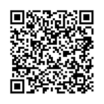 QR link for The Ghost-Hunter and His Family, By the O'Hara Family [Really M. Banim Alone]