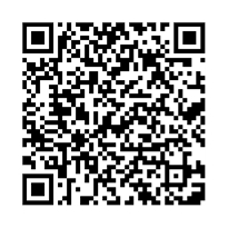 QR link for Democracy in Earnest, Southern Sociological Congress, 1916-1918