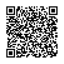 QR link for General Culture Club : Fort Wayne, Indiana