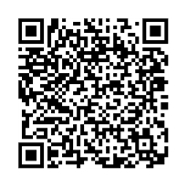 QR link for The Call of the New South: Addresses Delivered at the Southern Sociological Congress, Nashville