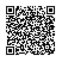 QR link for Collections of the Virginia Historical and Philosophical Society