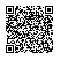 QR link for The Young Step-Mother; Or a Chronicle of Mistakes