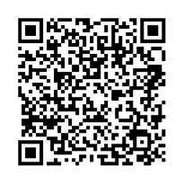 QR link for The Book of the Prophet Zephaniah