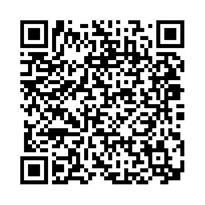 QR link for Fairy Tales of All Nations Translated and Edited