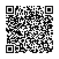 QR link for A Journey into the Interior of the Earth