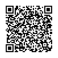 QR link for A Visit from Santa Claus