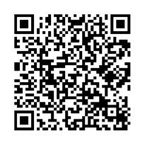 QR link for Democracy in America