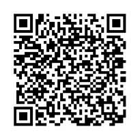 QR link for Captains Courageous a Story of the Grand Banks