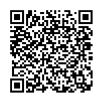 QR link for Group Theory