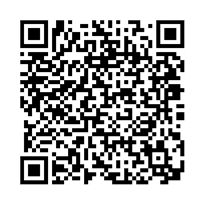 QR link for Best of Freshman Writing