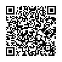 QR link for Inaugural Addresses of the Presidents of the United States from George Washington to Bill Clinton