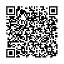QR link for A Child's History of England