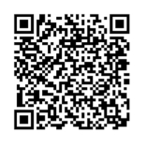 QR link for Essays of Michel de Montaigne Book the Second