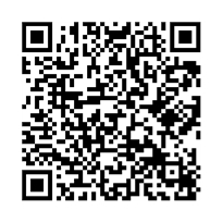 QR link for Selected Writings