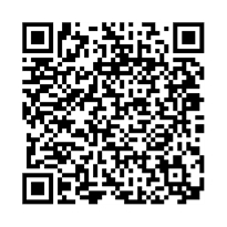 QR link for An Inquiry into the Nature and Causes of the Wealth of Nations