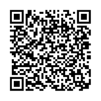QR link for Letters on England