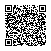 QR link for What Is Man and Other Essays of Mark Twain