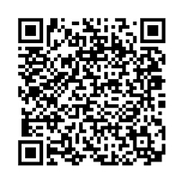 QR link for Under the Deodars