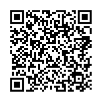 QR link for Shadows Five Short Stories about Living and Learning from Life's Lessons