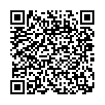QR link for Sba U.S. Small Business Administration the New Delta