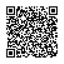 QR link for The Small Business Loan Prequalification Program