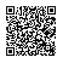 QR link for Physical Disaster Business Loans