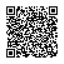 QR link for The Second Epistle of Paulthe Apostle to the Corinthians