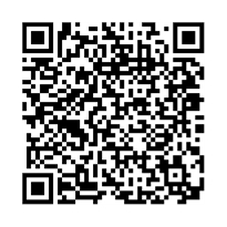 QR link for The Writings of Abraham Lincoln in Seven Volumes Volume 1 of 7