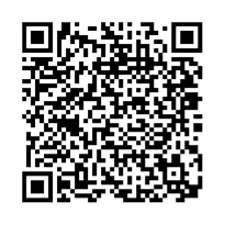 QR link for The Writings of Abraham Lincoln in Seven Volumes Volume 6 of 7