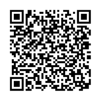 QR link for Personal Memoirs of U. S. Grant