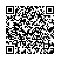 QR link for The Shewing-Up of Blanco Posnet