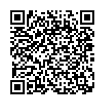 QR link for Autobiography