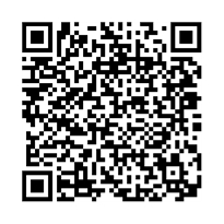 QR link for Sketches