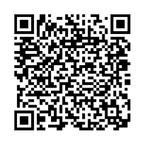 QR link for The Haunted Man and the Ghost's Bargain