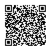 QR link for The Second Funeral of Napoleon