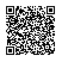QR link for The C'Sars