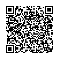QR link for Waverley or Tis Sixty Years Since