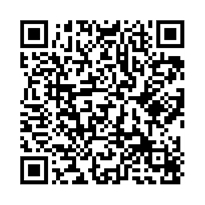QR link for The Pickwick Papers