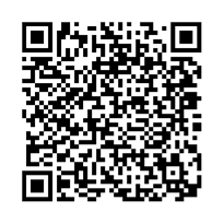 QR link for Another Study of Woman