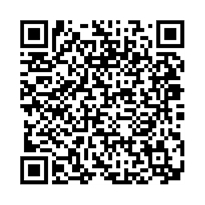 QR link for Cousin Pons