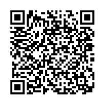 QR link for A Christmas Carol
