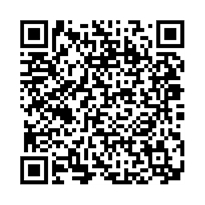 QR link for The Soul of a Bishop