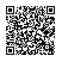 QR link for The Second Booke of the Faerie Queen
