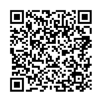 QR link for The Art of Writing